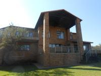 4 Bedroom 3 Bathroom House for Sale for sale in Kameelfontein