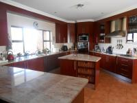 Kitchen - 45 square meters of property in Kameelfontein