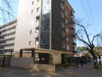 3 Bedroom 1 Bathroom Flat/Apartment for Sale for sale in Pretoria Central