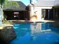 3 Bedroom 3 Bathroom House for Sale for sale in Kleinbosch