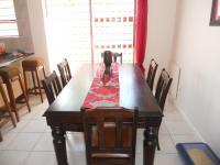 Dining Room - 13 square meters of property in Kleinbosch