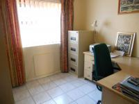 Study - 9 square meters of property in Kleinbosch