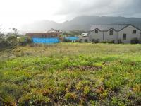 Front View of property in Fish Hoek