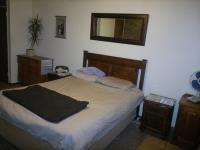 Bed Room 1 - 9 square meters of property in Rayton
