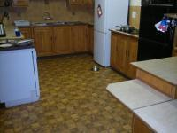 Kitchen - 14 square meters of property in Rayton