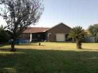 Front View of property in Rayton