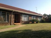 3 Bedroom 2 Bathroom House for Sale for sale in Rayton