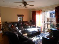 Lounges - 21 square meters of property in Centurion Central (Verwoerdburg Stad)
