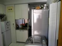 Kitchen - 9 square meters of property in South Beach