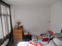 Bed Room 1 - 15 square meters of property in South Beach