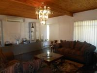 Lounges - 54 square meters of property in Lyttelton