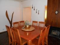 Dining Room - 31 square meters of property in Lyttelton