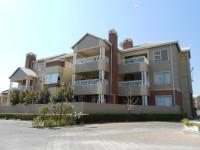 3 Bedroom 3 Bathroom Flat/Apartment for Sale for sale in Greenstone Hill