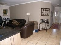 Lounges of property in Nelspruit Central