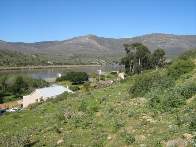 Land for Sale For Sale in Swellendam - Home Sell - MR094529