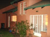 Front View of property in Highveld