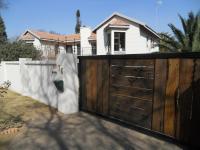 4 Bedroom 3 Bathroom House for Sale for sale in Vanderbijlpark
