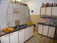 Kitchen - 26 square meters of property in Port Shepstone
