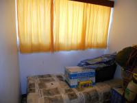 Rooms - 5 square meters of property in Port Shepstone