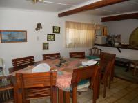 Dining Room - 14 square meters of property in Port Shepstone
