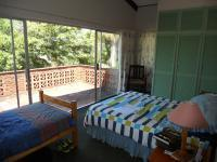 Main Bedroom - 25 square meters of property in Port Shepstone