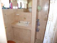 Main Bathroom - 3 square meters of property in Port Shepstone