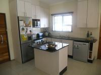 Kitchen - 9 square meters of property in Craigavon A.H.