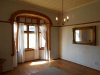 Main Bedroom - 29 square meters of property in Villieria