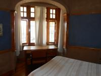 Bed Room 1 - 34 square meters of property in Villieria
