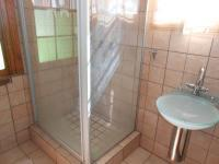 Main Bathroom - 7 square meters of property in Villieria
