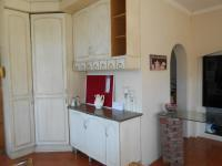 Kitchen - 33 square meters of property in Villieria