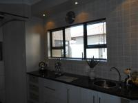 Kitchen - 35 square meters of property in Pretoria North