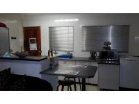 Kitchen - 13 square meters of property in Florida