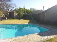 4 Bedroom 3 Bathroom House for Sale for sale in Rynfield