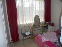 Bed Room 2 - 7 square meters of property in Dalpark