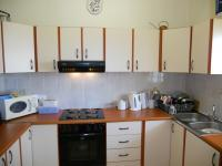 Kitchen - 7 square meters of property in North Beach