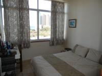 Main Bedroom - 10 square meters of property in North Beach