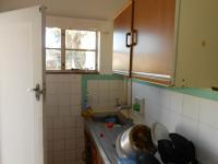 Kitchen - 18 square meters of property in Villieria