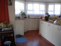 Kitchen - 26 square meters of property in Hermanus