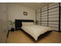 Main Bedroom - 17 square meters of property in Elarduspark