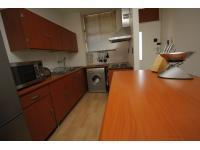 Kitchen - 8 square meters of property in Elarduspark