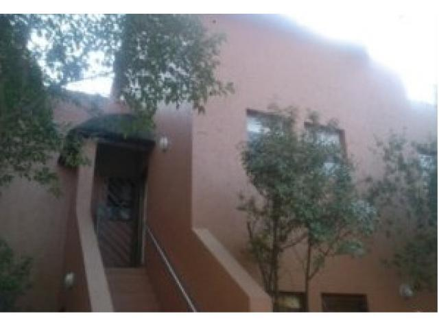 2 Bedroom Apartment for Sale For Sale in Sunninghill - Home Sell - MR094648