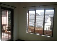Rooms of property in Sunninghill