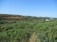 Land for Sale for sale in Salt Rock
