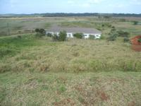 Front View of property in Mtunzini