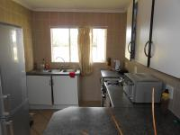 Kitchen - 8 square meters of property in Terenure