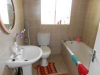 Main Bathroom of property in Terenure