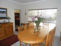 Dining Room - 23 square meters of property in Magalieskruin