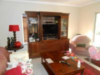 TV Room - 37 square meters of property in Magalieskruin