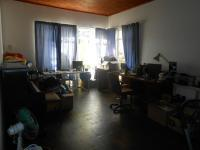 Rooms - 29 square meters of property in Colbyn